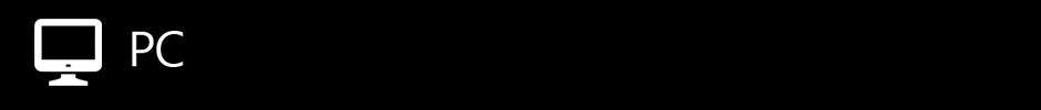 FIFA 21 PC Banner