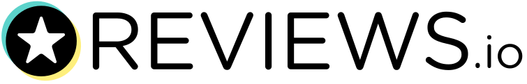 reviewsio logo