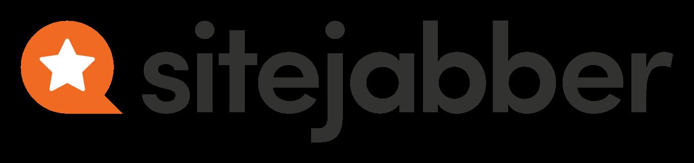 sitejabber logo