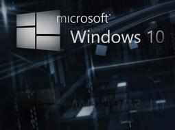WINDOWS 10 PROFESSIONAL