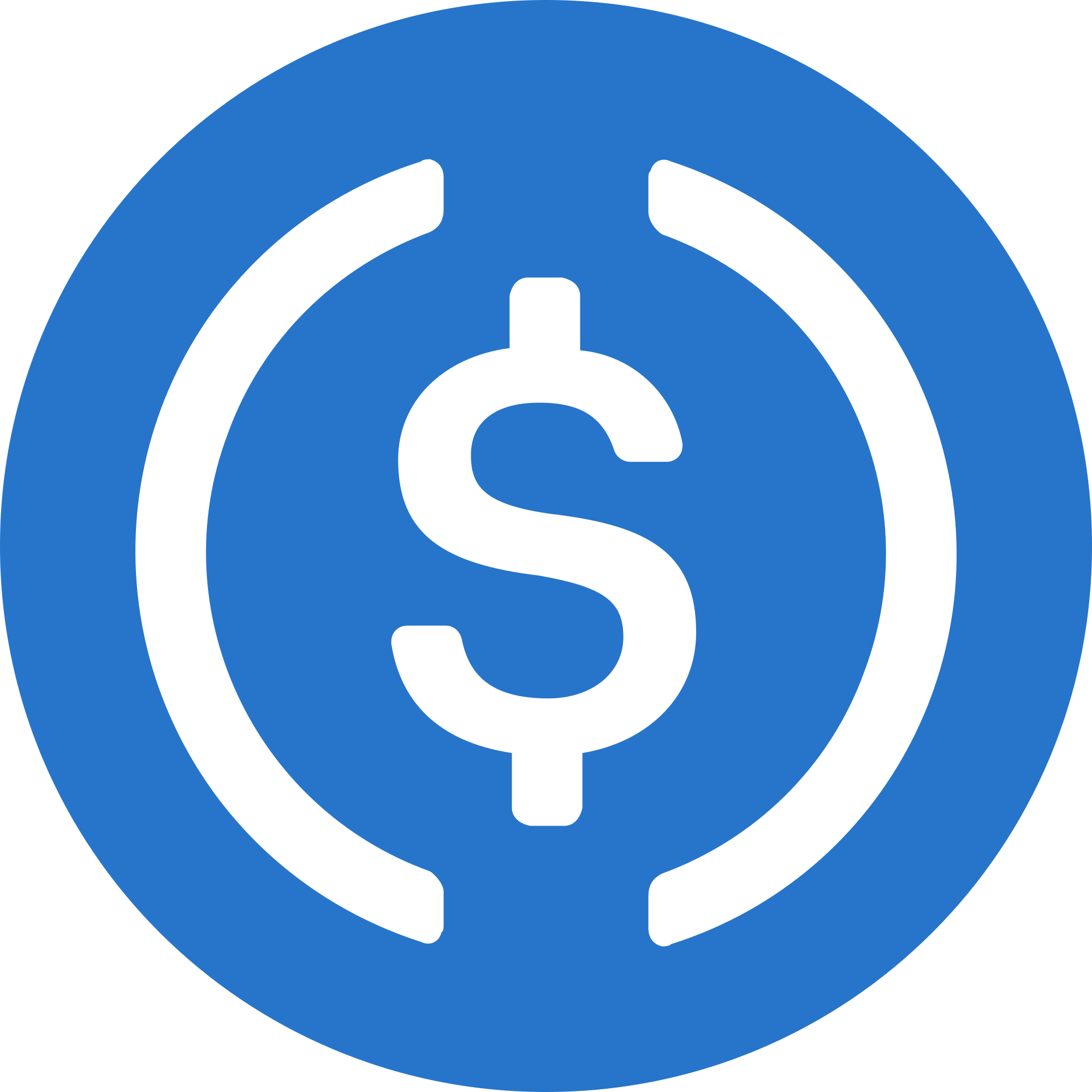 USDCoin
