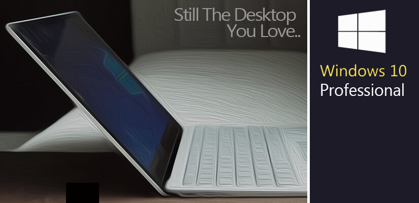 Windows 10 Pro Digital Download Sale