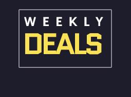 https://cdn.electronicfirst.com/uploads/2021/06/10101917/Weekly-Deals-Side-Bar.jpg